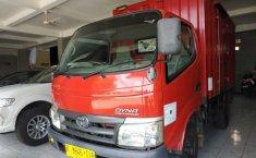 Jual mobil Toyota Dyna Truck Diesel 2013 terawat di DIY Yogyakarta