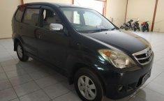 Jual mobil Toyota Avanza G 2011 dengan harga terjangkau di Jawa Barat