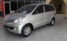 Jual mobil Daihatsu Xenia X 2015 bekas di Jawa Barat