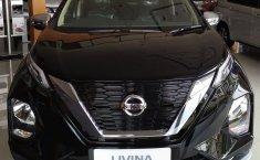DKI Jakarta, Ready Stock Nissan Livina VL 2019