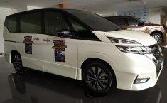 Promo Khusus Nissan Serena HWS 2019 di DKI Jakarta