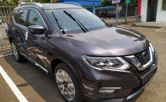 DKI Jakarta, Ready Stock Nissan X-Trail VL 2019
