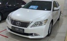 Jual mobil terbaik Toyota Camry G 2013 di DKI Jakarta