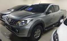DKI Jakarta, Jual Mitsubishi Triton HD-X 2016 bekas