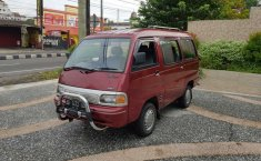 Jual mobil Mitsubishi Colt 1.5 Manual 2003 dengan harga murah di DIY Yogyakarta