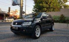 Jual mobil Suzuki Grand Vitara JLX 2009 harga murah di DIY Yogyakarta