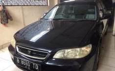 Jual mobil Honda Accord VTi-L 2000 bekas, DKI Jakarta