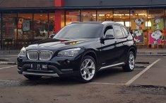 DKI Jakarta, mobil bekas BMW X1 XLine 2015 dijual