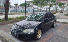 Jual cepat Honda City VTEC 2000 di DKI Jakarta