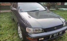 Jual mobil bekas murah Toyota Corona 2.0 Automatic 1993 di Jawa Barat