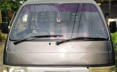 Jawa Timur, Suzuki Carry 1994 kondisi terawat