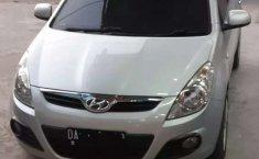 Kalimantan Selatan, jual mobil Hyundai I20 SG 2011 dengan harga terjangkau