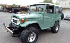 Jual Toyota Hardtop 1974 harga murah di DKI Jakarta