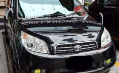Mobil Toyota Rush 2009 S terbaik di Bali