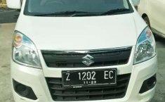 Mobil Suzuki Karimun Wagon R 2018 GL terbaik di DKI Jakarta