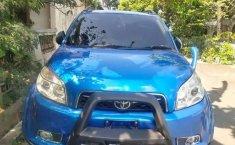 Jual mobil Toyota Rush S 2010 bekas, Jawa Tengah