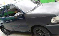 Jual mobil Toyota Kijang SSX 2000 bekas, DKI Jakarta