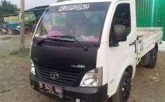 Jual mobil bekas murah Tata Super Ace 2013 di Jawa Tengah