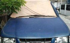 Kalimantan Timur, jual mobil Isuzu Panther LV 2000 dengan harga terjangkau