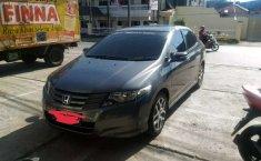 Mobil Honda City 2011 terbaik di Sulawesi Selatan