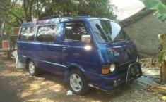 Jual mobil Toyota Hiace 1981 bekas, Jawa Barat