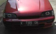 Jual Suzuki Esteem 1993 harga murah di Jawa Tengah