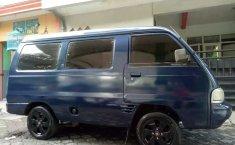 Suzuki Futura 2001 Jawa Barat dijual dengan harga termurah