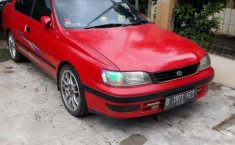 Jual mobil bekas murah Toyota Corona 1995 di Jawa Barat