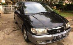 Banten, Hyundai Trajet GLS 2005 kondisi terawat