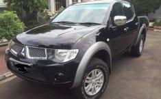 Jawa Tengah, jual mobil Mitsubishi Triton 2013 dengan harga terjangkau