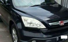 Jual Honda CR-V 2007 harga murah di Jawa Barat
