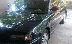 Jual mobil bekas murah Suzuki Baleno 1997 di Jawa Tengah