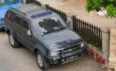 Jawa Barat, Chevrolet Blazer 1998 kondisi terawat