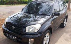 Dijual mobil bekas Toyota RAV4 , Bangka - Belitung