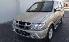 Jual mobil bekas murah Isuzu Panther LS 2017 di DKI Jakarta