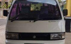 Jual Suzuki Futura 1991 harga murah di Jawa Barat