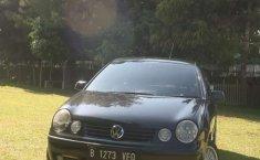 Jual Volkswagen Polo 1.4 2005 harga murah di Jawa Barat