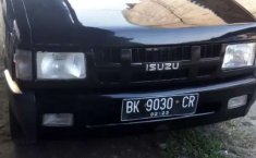 Sumatra Utara, jual mobil Isuzu Panther 2012 dengan harga terjangkau
