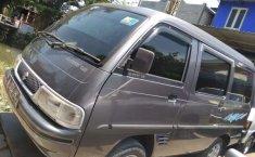 Jual mobil bekas murah Suzuki Futura GX 2014 di Jawa Timur