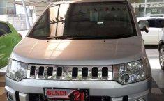 Jual Mitsubishi Delica 2015 harga murah di Banten
