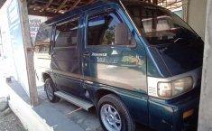 Dijual mobil bekas Daihatsu Zebra , Jawa Tengah