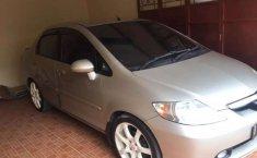Honda City 2003 DIY Yogyakarta dijual dengan harga termurah