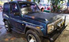 Daihatsu Feroza 1994 Sumatra Utara dijual dengan harga termurah