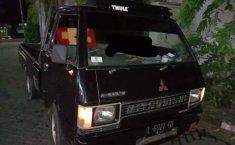 Mitsubishi L300 1994 Jawa Timur dijual dengan harga termurah