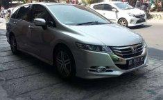 Jawa Tengah, jual mobil Honda Odyssey 2012 dengan harga terjangkau