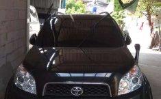 Jual cepat Toyota Rush S 2010 di Jawa Barat