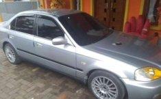 Jual mobil Honda Civic 2000 bekas, Jawa Barat