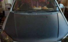 Jual mobil bekas murah Hyundai Getz 2007 di Kalimantan Selatan