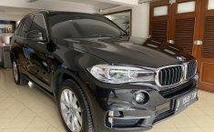 Jual mobil BMW X5 xDrive25d 2018 terbaik di DKI Jakarta