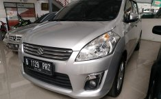 Jual mobil bekas Suzuki Ertiga GL 2015 murah di DKI Jakarta